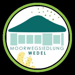 mws-wedel.de
